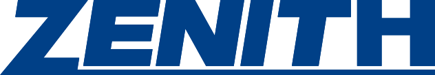 logo_zenith