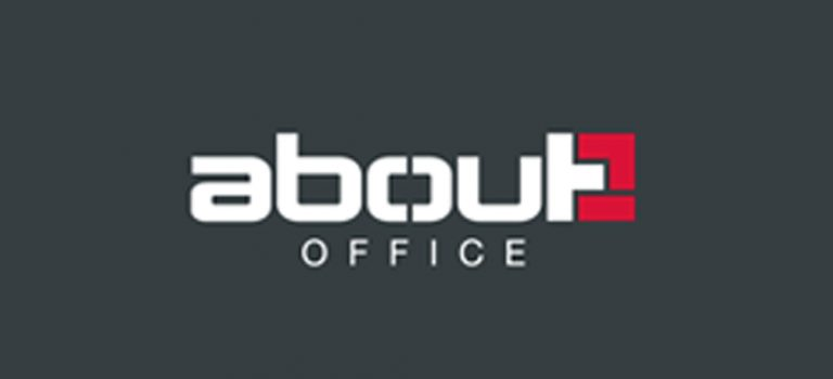 Logo-about-office