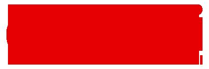 Logo_Ufficiale_Caimi_Brevetti_S.p.A.